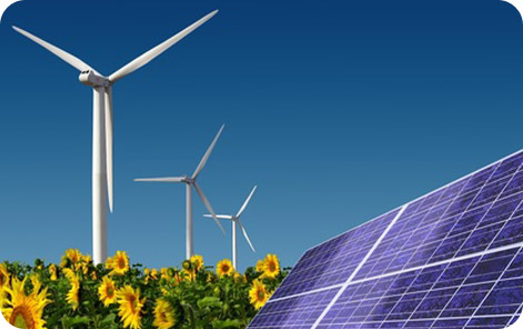 obnovljiva-energija