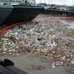 Plastična kesa: Od koristi do opasnog zagađivača