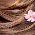 3 trika za prirodno bojenje kose