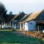 Bački Monoštor: Pobegli iz Novog Sada na selo