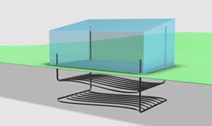 Heating-System jpg