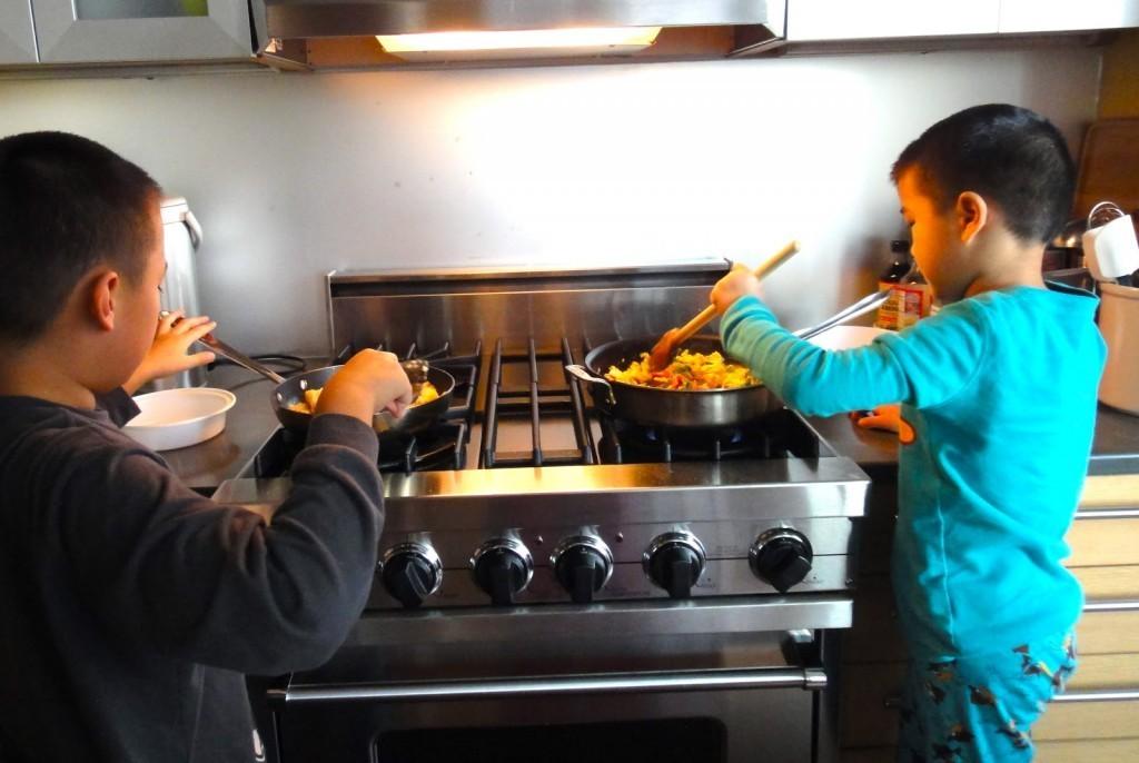 deca-kuvaju
