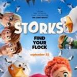 Storks 2017 online movie HD Subtitles