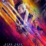 Star Trek Beyond 2016 Movie Watch Online