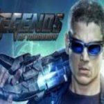DCs Legends of Tomorrow season 2 episode 5 720p watch online episode