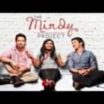 The Mindy Project Season 5 Episode 10 Episode Online