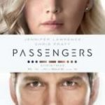 Passengers 2016 English 480p Online Full Movie