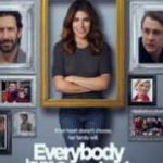 Everybody Loves Somebody 2017 480p Online