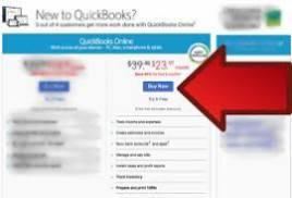 Intuit QuickBooks Desktop Pro 2016