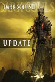 Dark Souls III Update v1