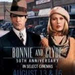 Tcm: Bonnie And Clyde 50Th free english watch movie