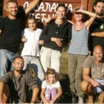 Akcija Sesalac, kraj Sesalačke pećine