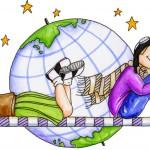 Nezavisno obrazovanje dece i odraslih