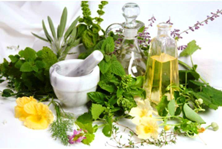 izvor: prirodni-lekovi.kamedia.info