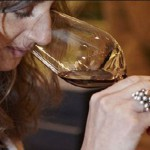 Degustiranje vina