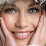 4 recepta za prirodnu negu suve i ispucale kože zimi