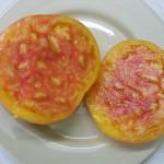 Staklenke marmelade od dundee