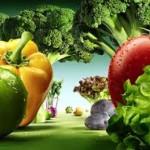 Povrćem protiv štetočina i bolesti u bio baštama