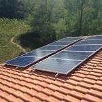 Solarni Paneli – Koliko je potrebno panela za prosečno domaćinstvo?
