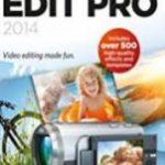 MAGIX Movie Studio Platinum 13 Download Serials