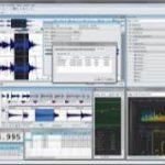 MAGIX Sound Forge Audio Studio 10 Download Free