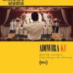 Adiwira Ku 2017 Watch Online Movie