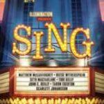 Sing 2016 Watch Full Movie