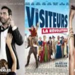 Les Visiteurs La Revolution 2016 full movie free 1080p